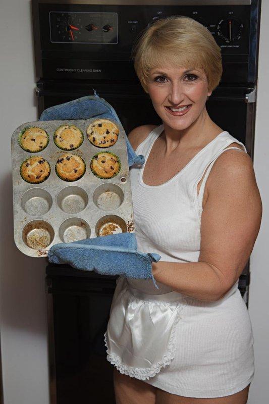 muffins mar 2010.jpg
