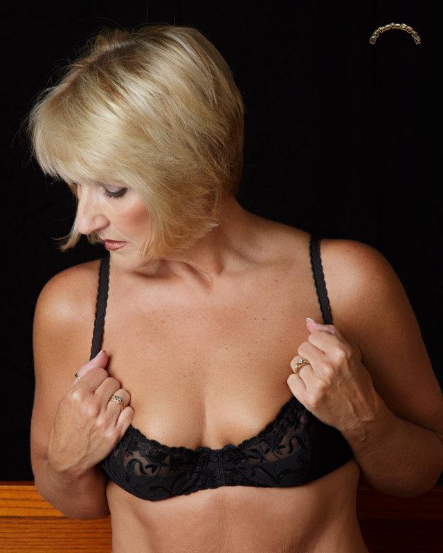 black lingerie june 2012.jpg