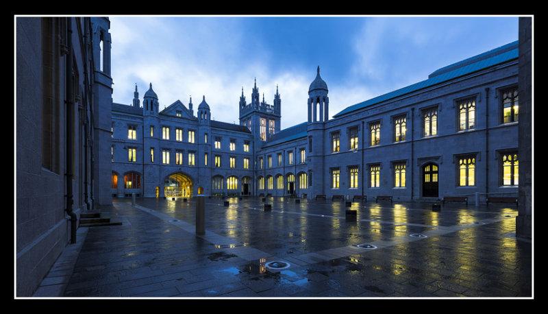 Marischal College2