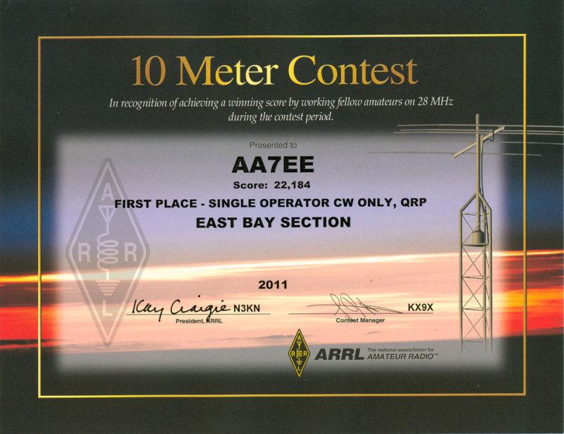 aa7ee-10-meter-contest.jpg