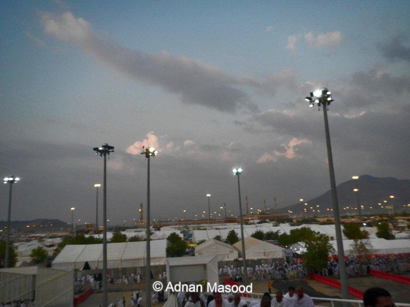 Leaving Arafat.jpg