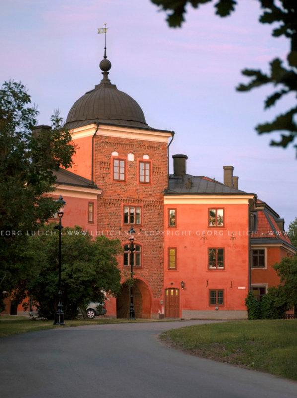 Uppsala_80.jpg