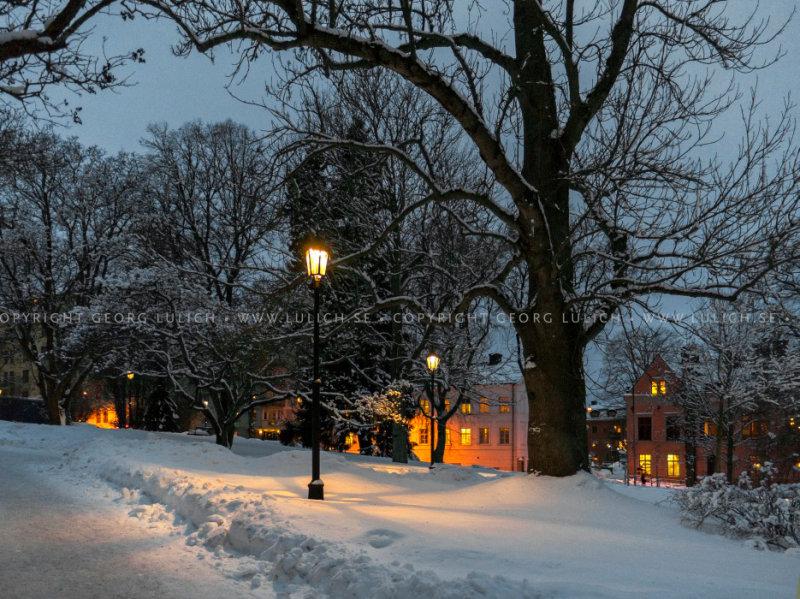 Uppsala_92.jpg