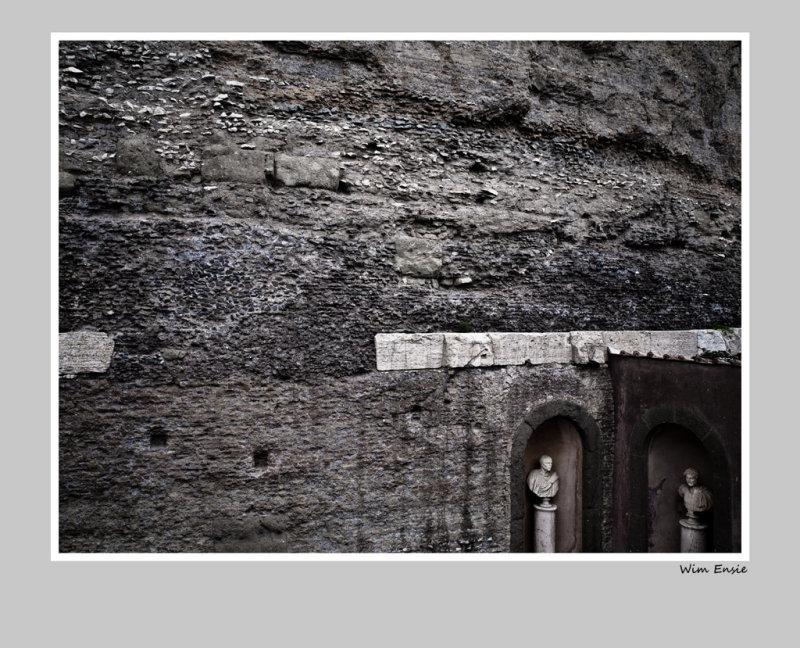 Castel dAngelo