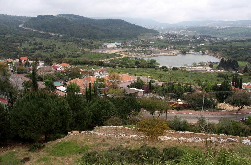 Maalot_27-3-2010 (94).JPG