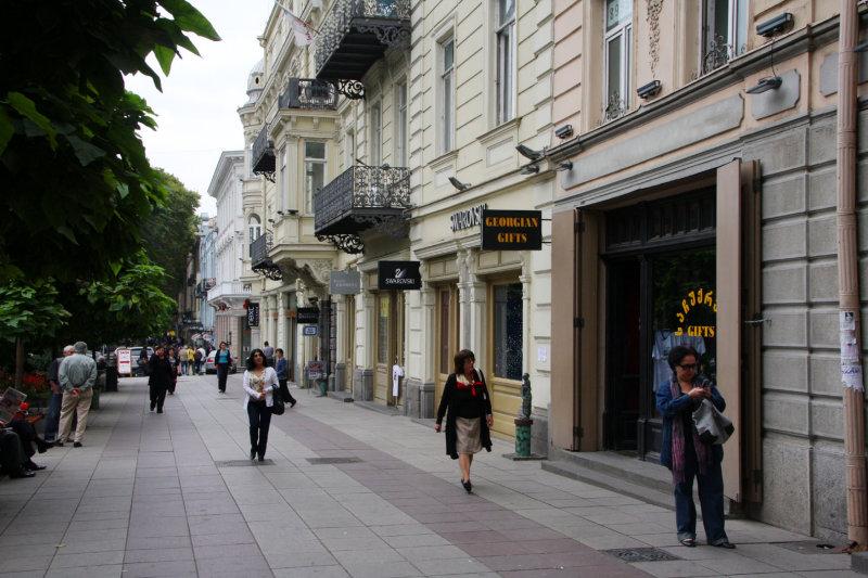 Tbilisi_22-9-2011 (145).JPG
