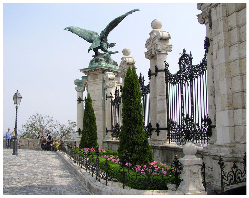 Budapest_27-4-2006 (45).jpg