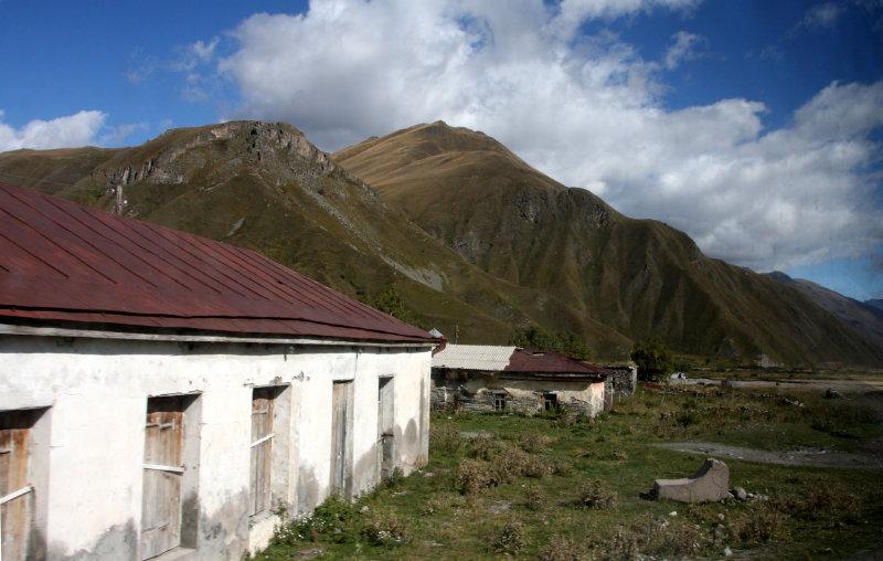 Kazbegi_18-9-2011 (96).JPG