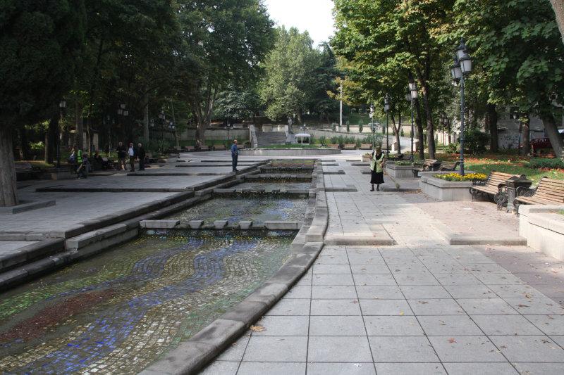Tbilisi_16-9-2011 (4).JPG