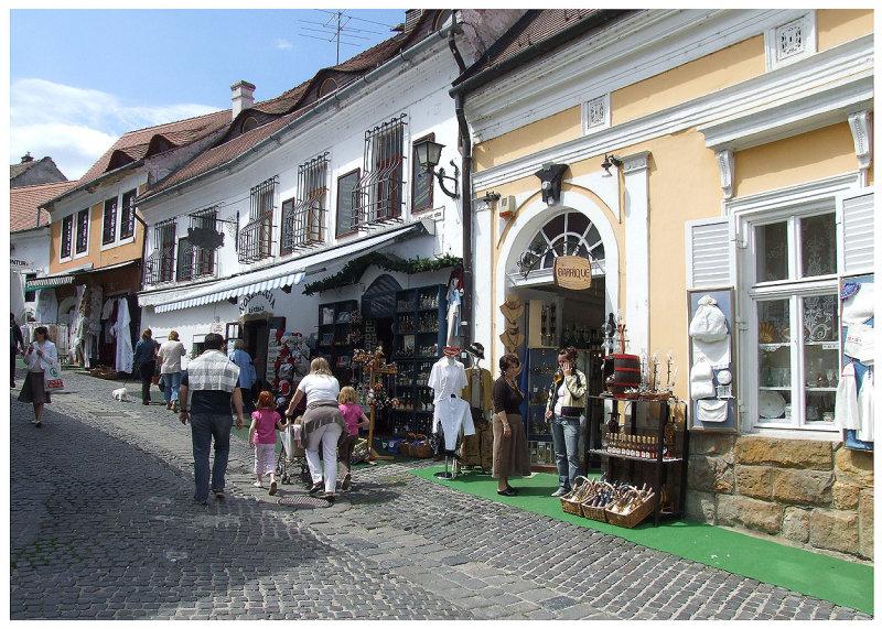 Szentendre_18-5-2007 (49).jpg