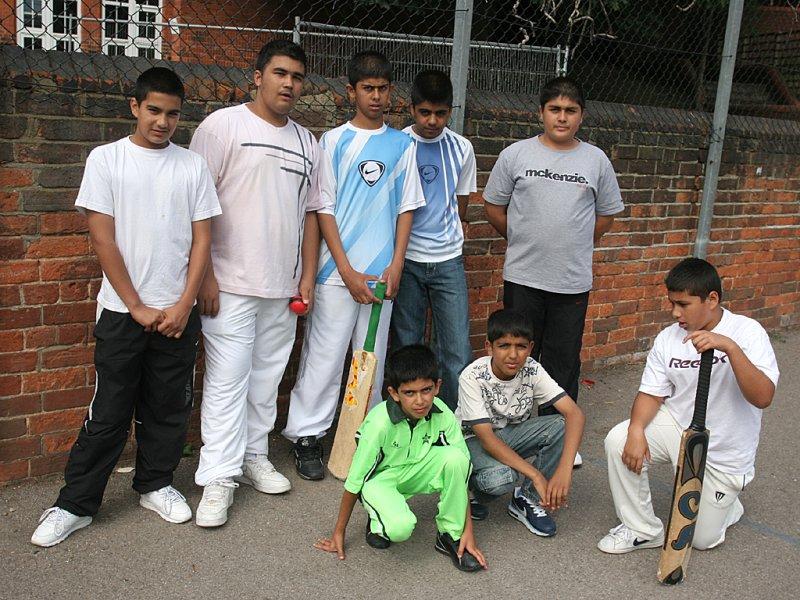 Cricket 20060825 IMG_90383.jpg