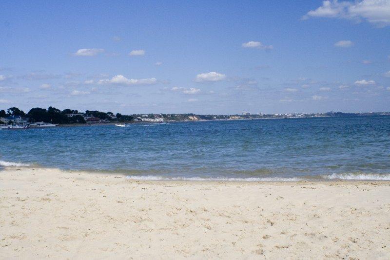 Studland bay beach..1_MG_1308.jpg