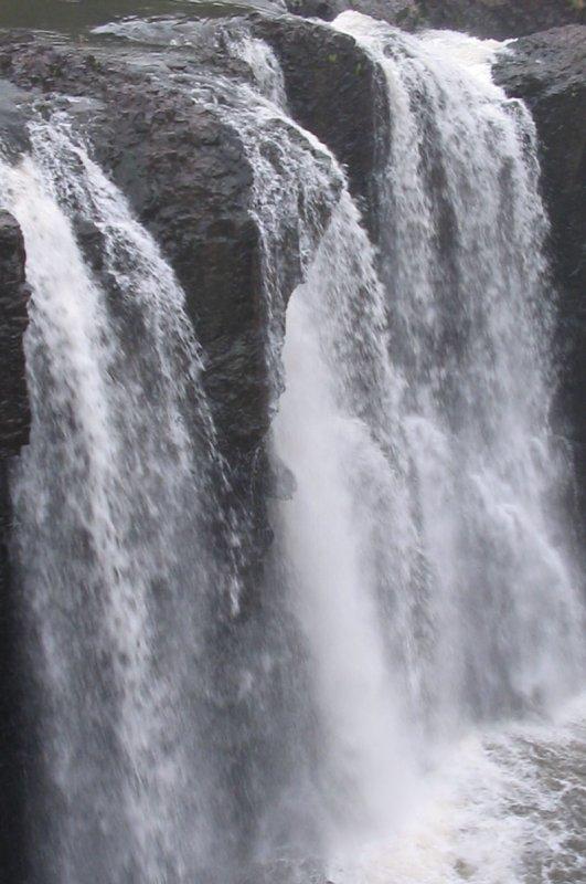 great falls7