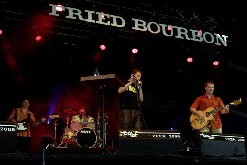 Fried Bourbon 4892.JPG