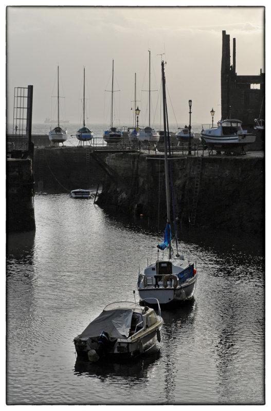 Dysart Harbour - DSC_4458.jpg
