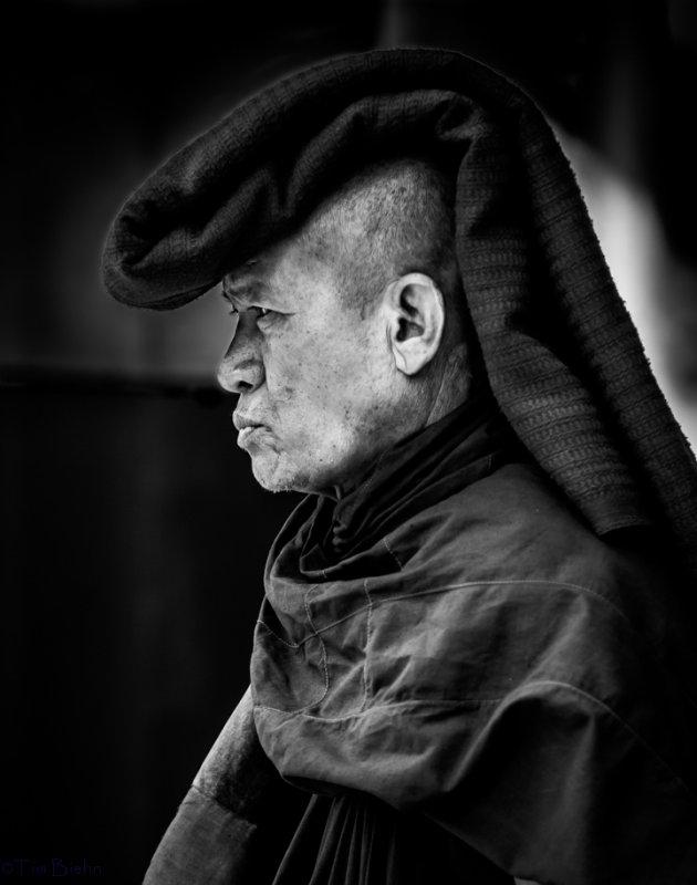 Priest of Shwedegon