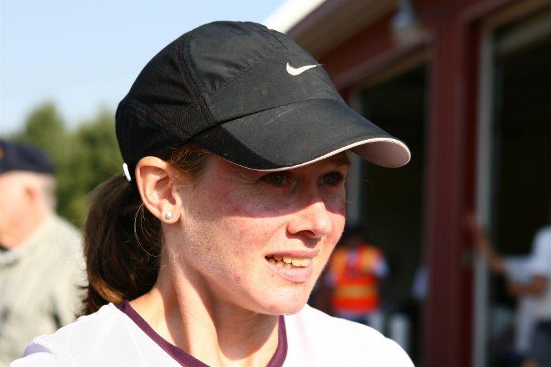 Donna Utakis<br>F1 24:02</br>