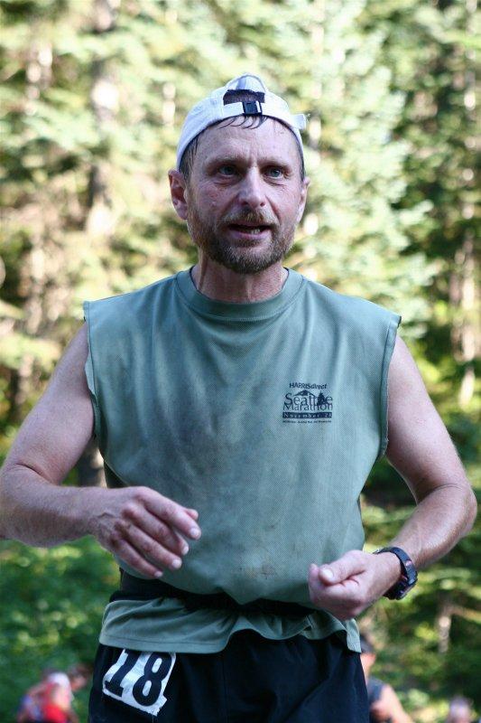 Dave Dutton<br>29:56</br>