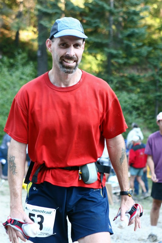 Chris Perry<br>28:44</br>