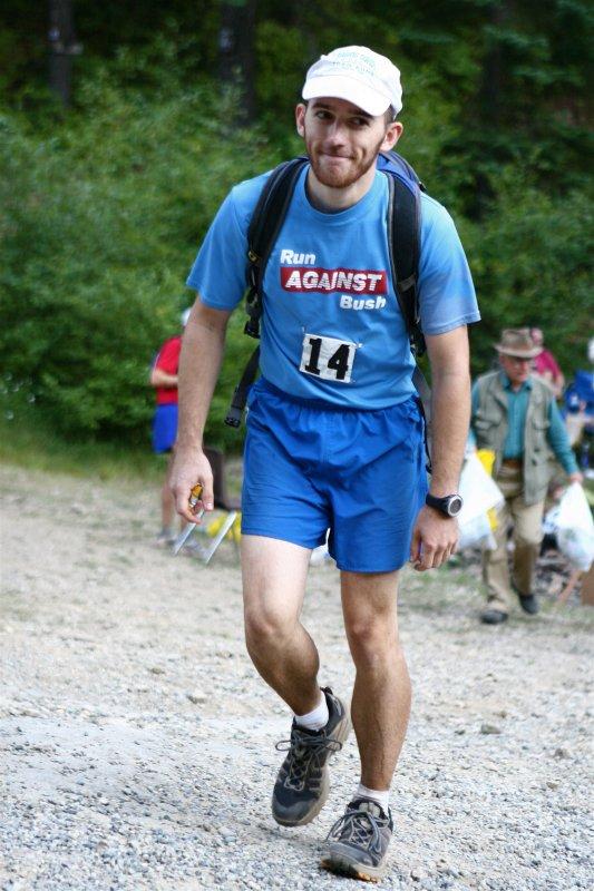 Garret Christensen<br>30:31</br>