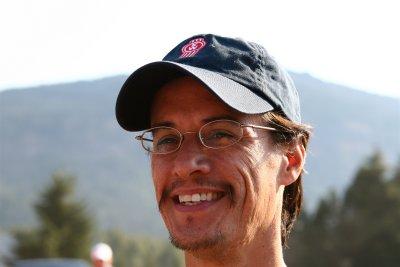 Tony Covarrubias<br>M7 24:46</br>