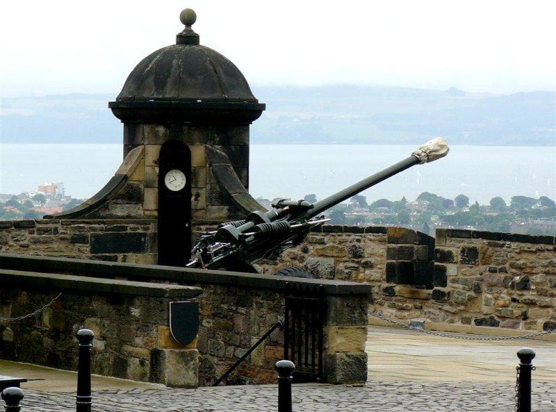 145 Edinburgh Castle.JPG