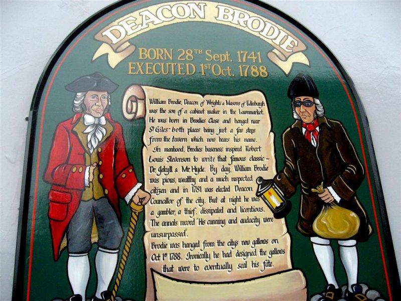 202 Deacon Brodies Tavern.JPG