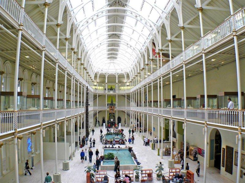 338 Royal Museum.JPG