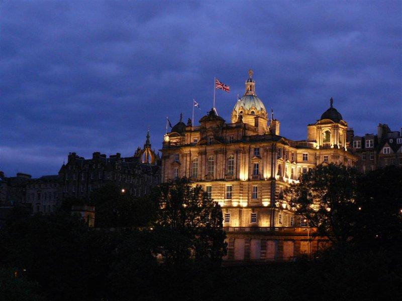 377 Royal Bank of Scotland.JPG