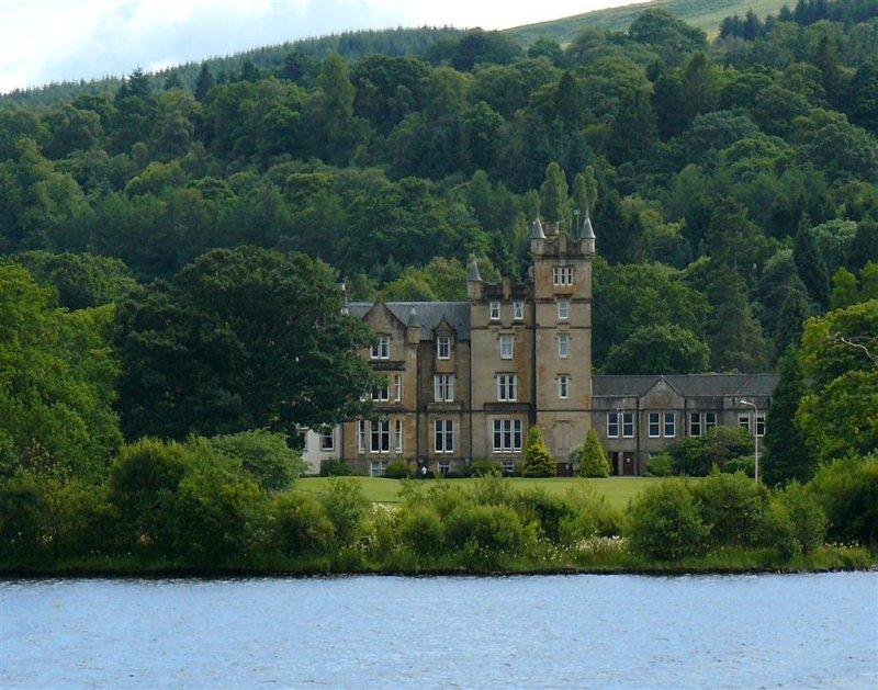 549 Loch Lomand.JPG