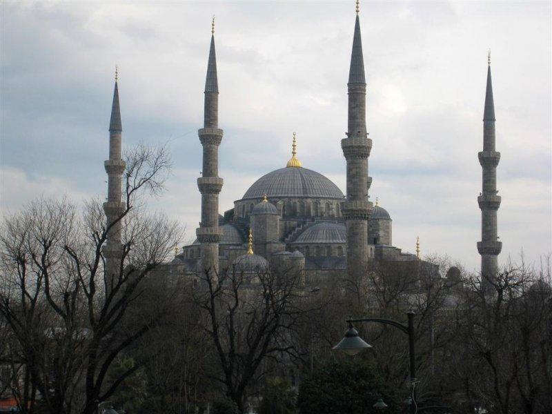 158 Blue Mosque.jpg