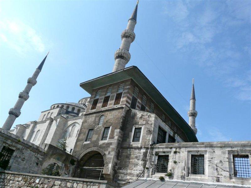 164 Blue Mosque.jpg