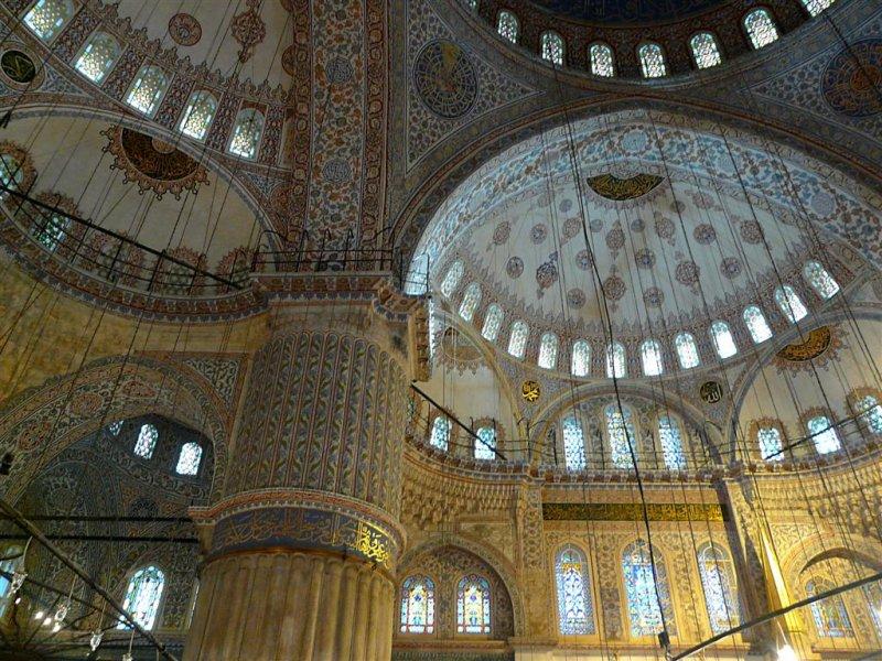 178 Blue Mosque.jpg