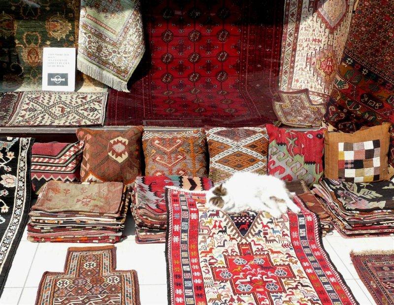 216 Arasta Bazaar.jpg