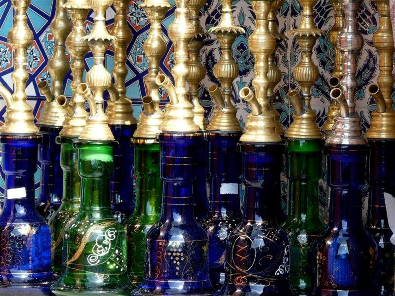 219 Arasta Bazaar.jpg