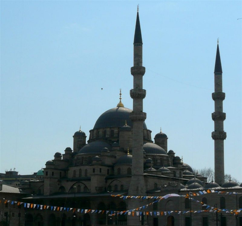 420 Yeni Camii.jpg