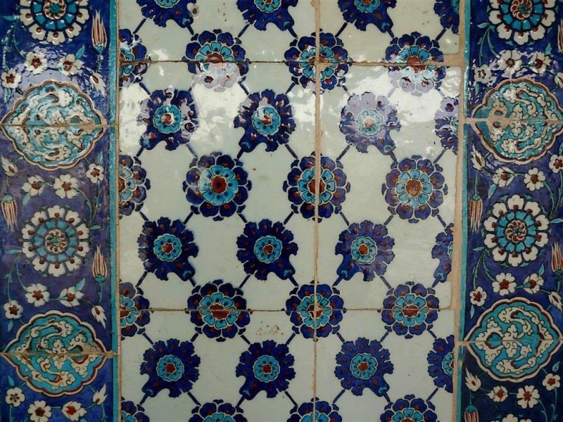 469 Rustem  Pasa Camii.jpg