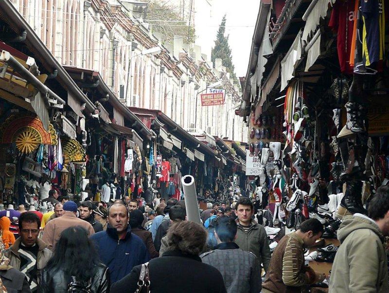 479 Bazaar area.jpg