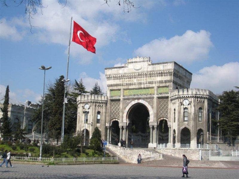486 Istanbul University.jpg