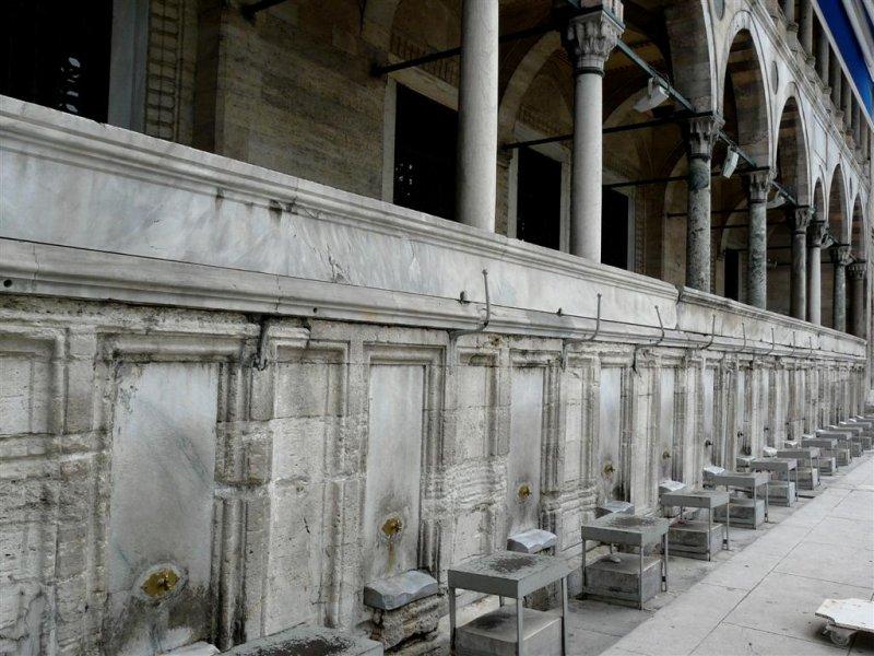504 Suleyman Camii.jpg