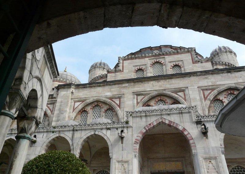512 Sehzade Camii.jpg