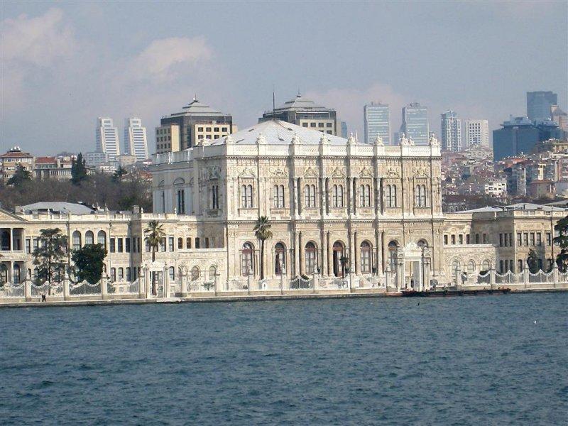 593 Dolmabahce Palace.jpg
