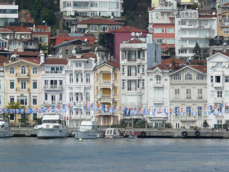 602 Bosphorus Yalis.jpg