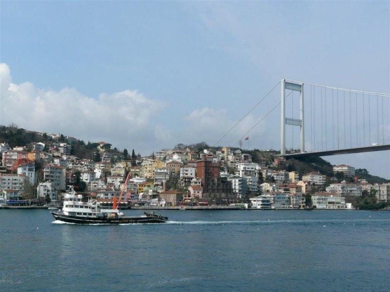 616 FSM Bridge.jpg