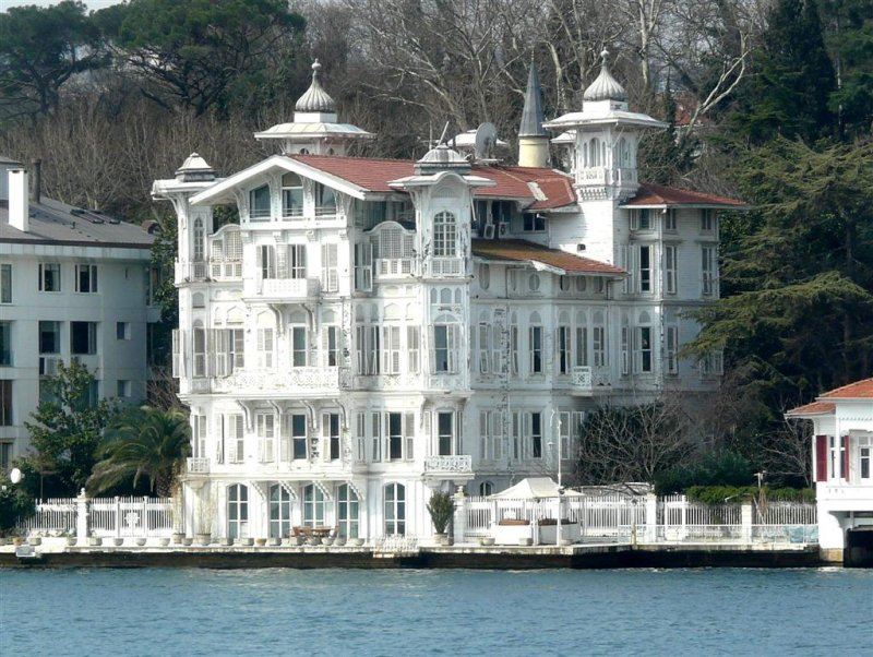 619 Bosphorus.jpg