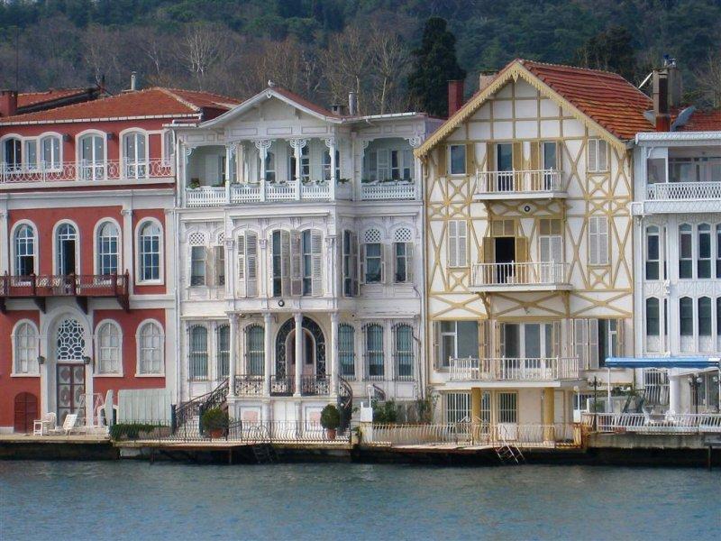 623 Bosphorus Yalis.jpg