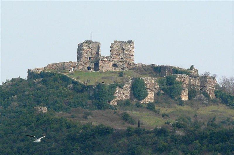 652 Anadolu Kavagi.jpg