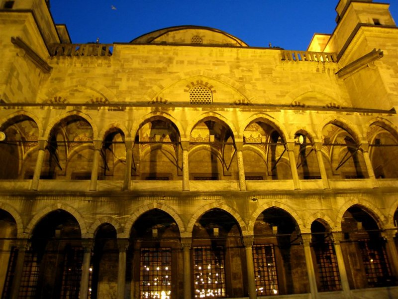 732 Blue Mosque.jpg