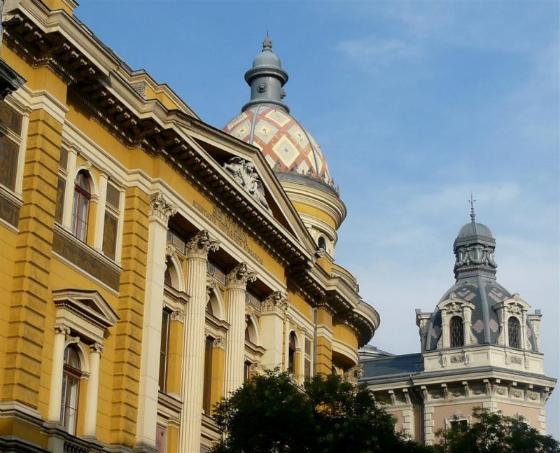 156 Egyetem ter (university square).jpg