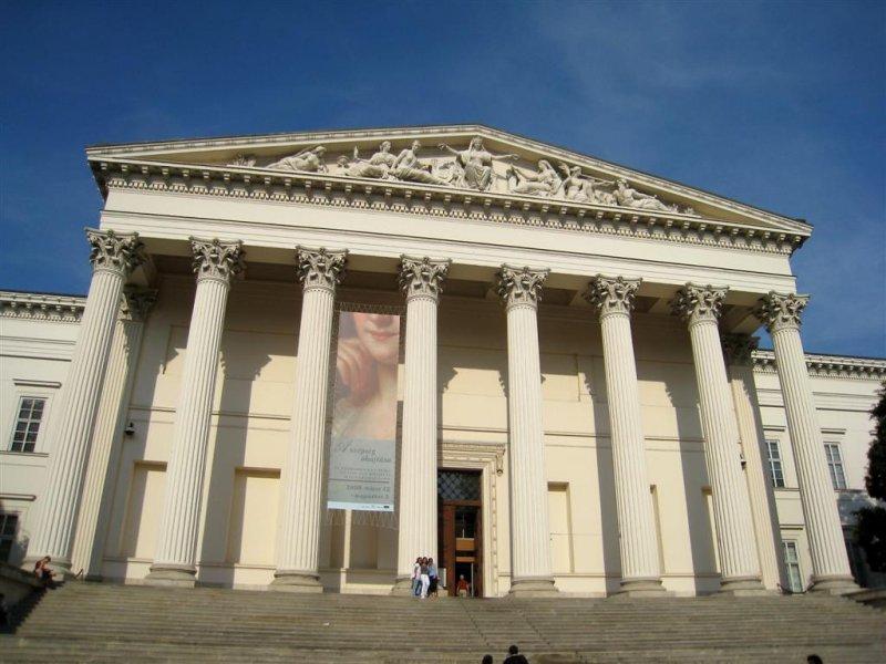 177 Hungarian National Museum.jpg